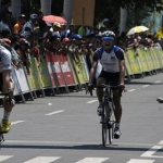International Tour de Banyuwangi - Ijen