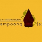 International Kampoeng Jazz