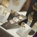 International Jewellery Festival
