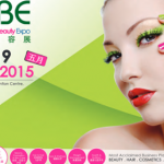 International Beauty Expo