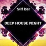 Deep House Night