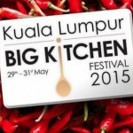 Big Kitchen Festiival